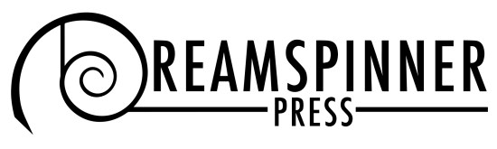 Buy Now: Dreamspinner Press