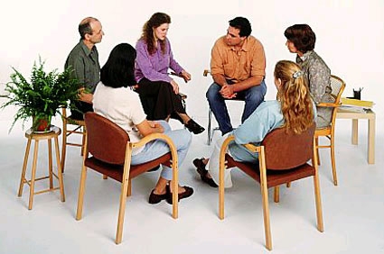 group-therapy-programs