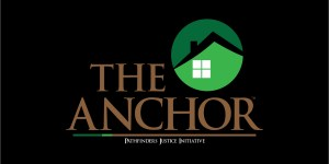 Pathfinders Commissions Our First 'The Anchor' Rehab Centre!