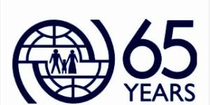 Partnership with IOM!