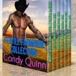 Farmgirl Bundle copy