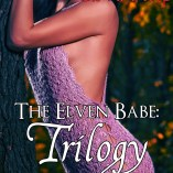 The Elven Babe Trilogy