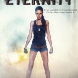 Premade: Fighting Eternity