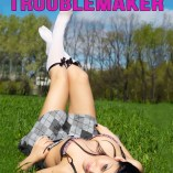Premade: My Little Troublemaker