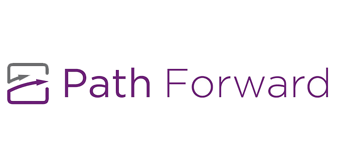 15 Companies Join Path Forward's Fall 2018 San Francisco Bay Area Program