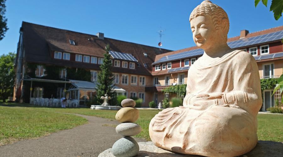 Buddha_1600