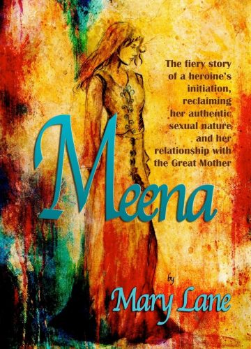 mary-lane_meena-cover-book