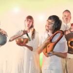harmonic-project-prabhuOnedance