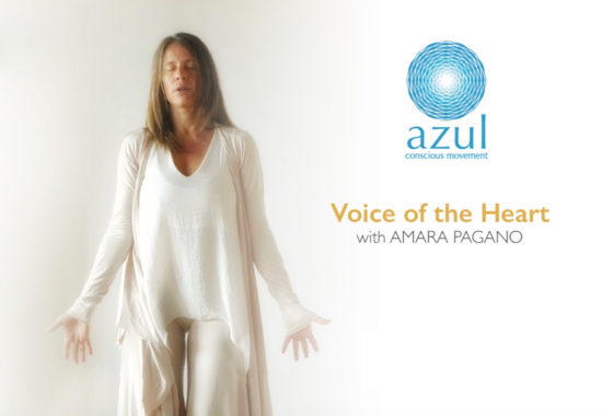 Azul_Conscious_Movement_Workshop_Voice_of_the_Heart picture