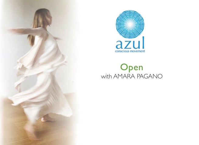 Azul_conscious_movement_workshop Abierto