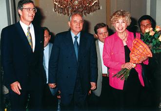 gorbachev-michael-raisa