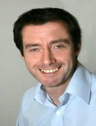 Prof. Peter Hamilton