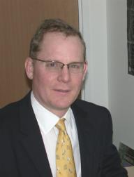 David Snead on the Future of Pathology