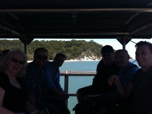image-fraser-island-train - Copy