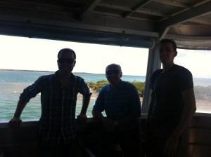 image-on-ferry1 - Copy