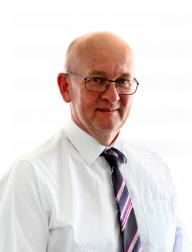Glenn Edwards