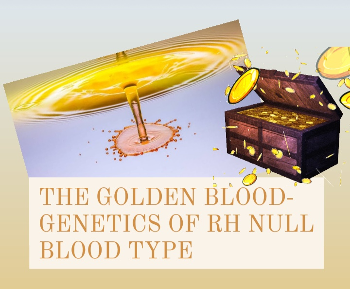 Individuals who lack all Rh antigens on their RBCs are said to have Rh null syndrome, which can be produced by two different genetic mechanisms.  1. THE REGULATOR TYPE  Mutation occurs in the RHAG gene  This results in no RhAG protein expression and subsequently no RhD or RhCE protein expression on the RBCs  These individuals can pass normal RHD and RHCE genes to their children  2. THE AMORPHIC TYPE  There is a mutation in each of the RHCE genes  There is a mutation in each of the RHCE genes inherited from each parent as well as the deletion of the RHD gene found in most D-negative individuals.  The RHAG gene is normal.  Rh mod: A related and often confusing term is Rh mod: Rhmod phenotype refers to severely reduced expression of all Rh antigens.