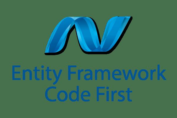 Website Database Security