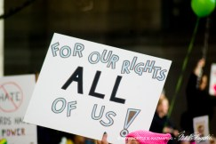 All-our-rights-1000px