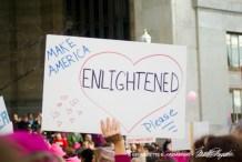 Enlightened-1000px
