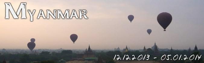 Myanmar-so-far