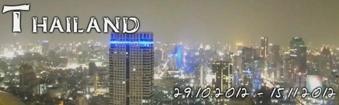 thailand-so-far-4