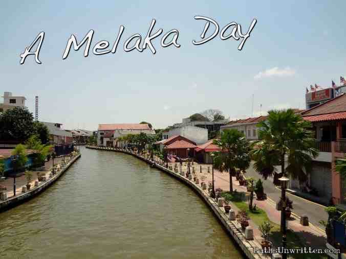 melaka-day-1