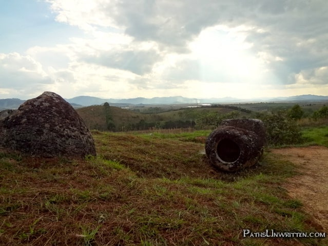 plain-of-jars-light
