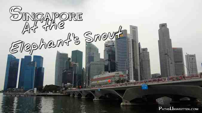 singapore-intro-title