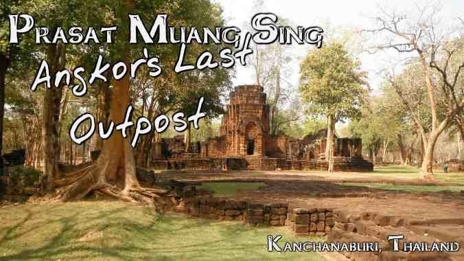 lost-cities-muang-sing-2