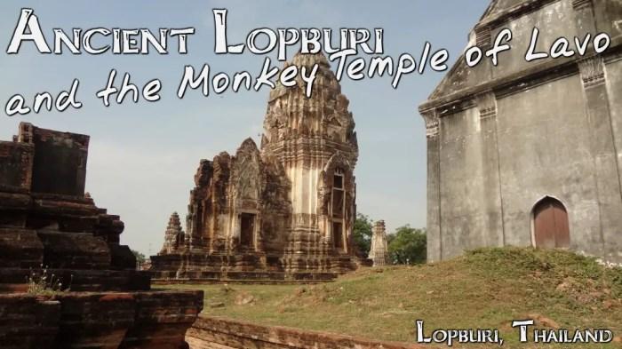 lopburi-lost-cities-2