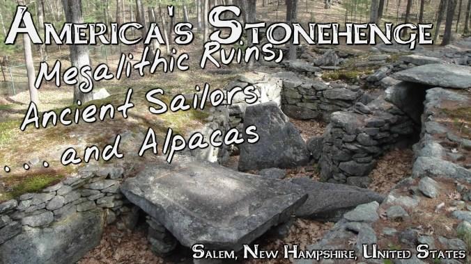 lost-cities-americas-stonehenge-2