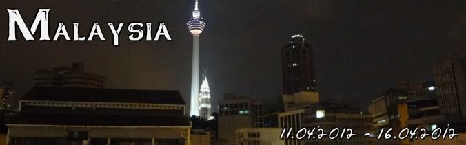 malaysia-so-far