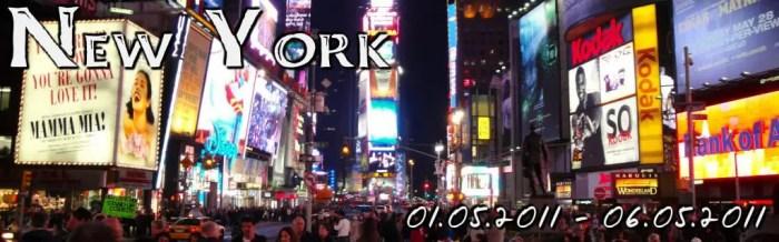 new-york-so-far