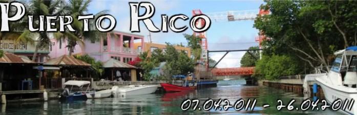 puerto-rico-so-far