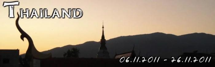 thailand-so-far