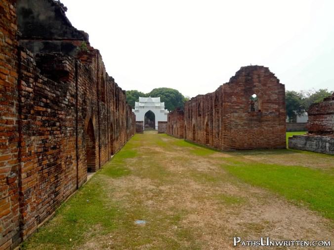 lopburi-narai-palace-13