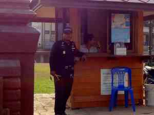 lopburi-prang-sam-yot-16