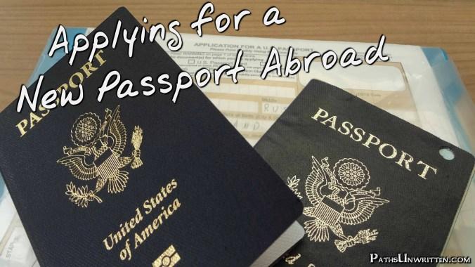 passport-abroad-title