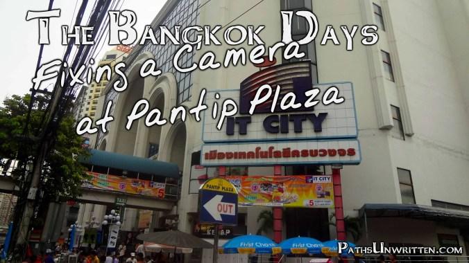 pantip-camera-bangkok-title