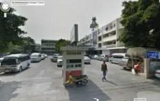 The Dr. Panya Hospital in Bangkok. © Google Maps