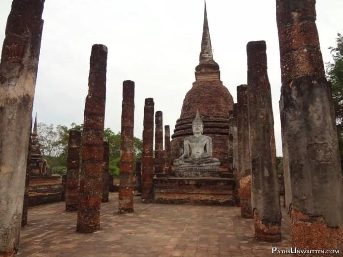 sukhothai-22