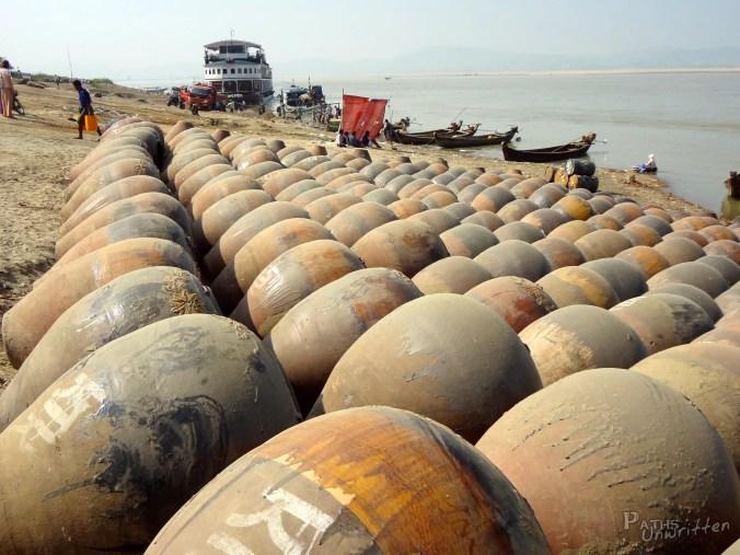 bagan-irrawaddy-bountiful