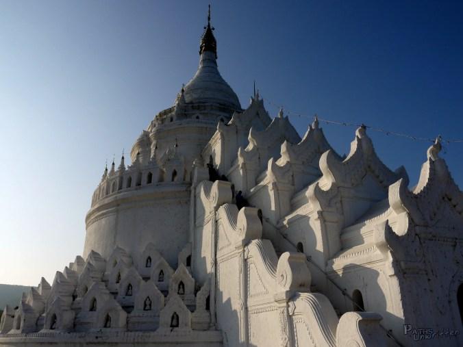 converge-mandalay-pagoda