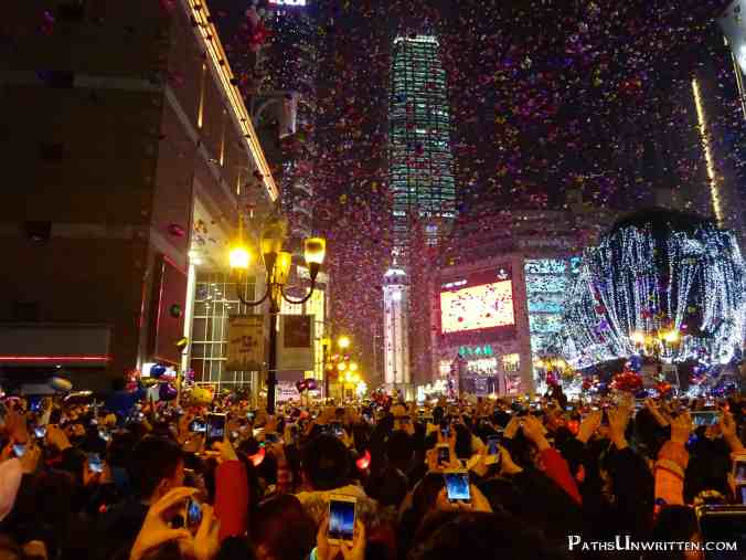 chongqing-new-year-10