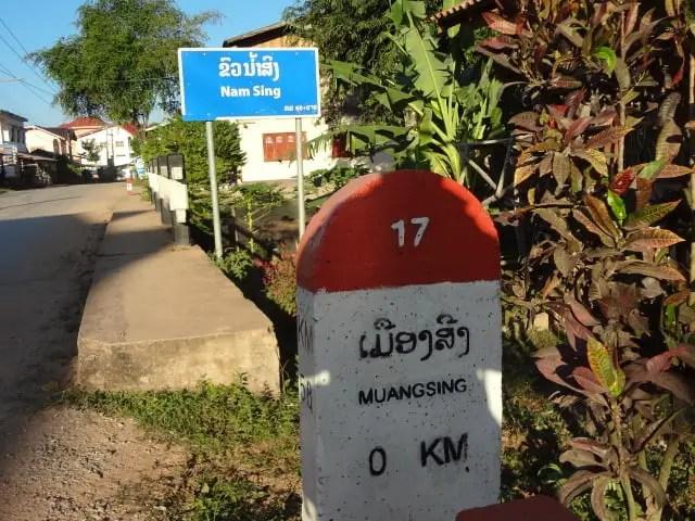 road-to-muang-sing-5