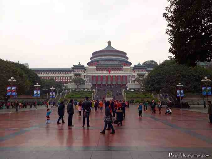 chongqing-peoples-hall-1