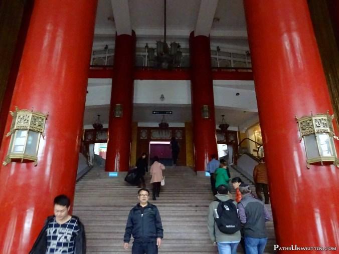 chongqing-peoples-hall-3