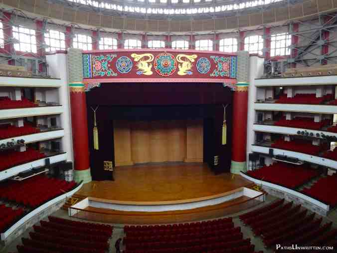 chongqing-peoples-hall-4