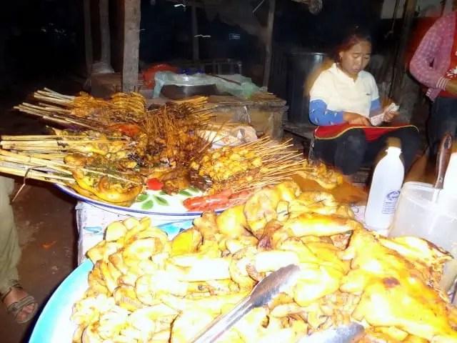 muang-sing-night-market-4